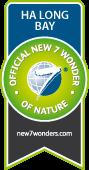HALONGBAY-logo